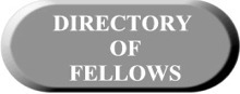 Fellows Directory